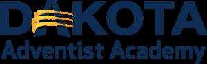 Dakota Adventist Academy Logo